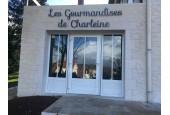 Les Gourmandises de Charleine
